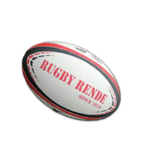 Rugby Rende Ball